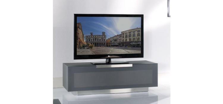 Brilliant Favorite Grey TV Stands With Regard To Vig Entertainment Centers (Image 16 of 50)