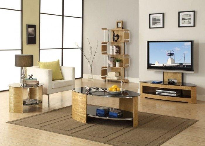 Brilliant Favorite Honey Oak TV Stands In Tv Stands Glamorous Tv Stand Oak 2017 Design Tv Stand Oak Honey (View 7 of 50)