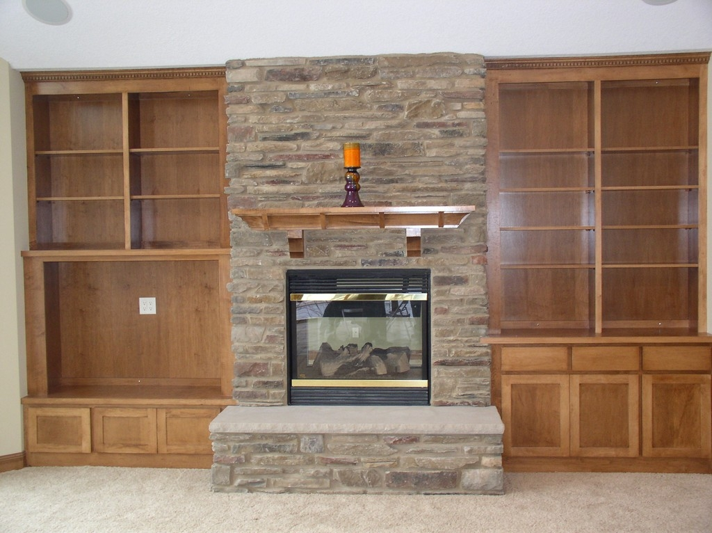 Brilliant Favorite Light Oak TV Stands Flat Screen Within Oak Corner Tv Stands For Flat Screens (Image 13 of 50)