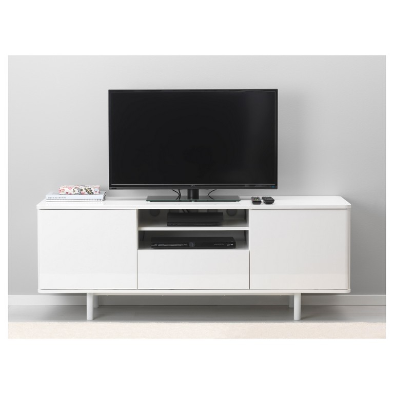 Brilliant Favorite Long Low TV Stands Regarding Furniture Wall Unit Designs Wood Tv Consoles For Flat Screens (Image 7 of 50)