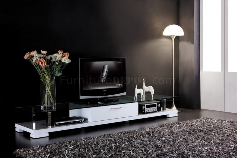 Brilliant Favorite Luxury TV Stands Intended For Luxury Tv Stands Uk (Image 11 of 50)