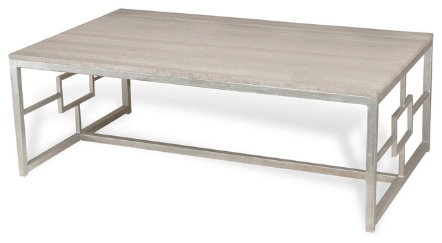 Brilliant Favorite Small Marble Coffee Tables Throughout Rectangle Coffee Table (Image 10 of 50)