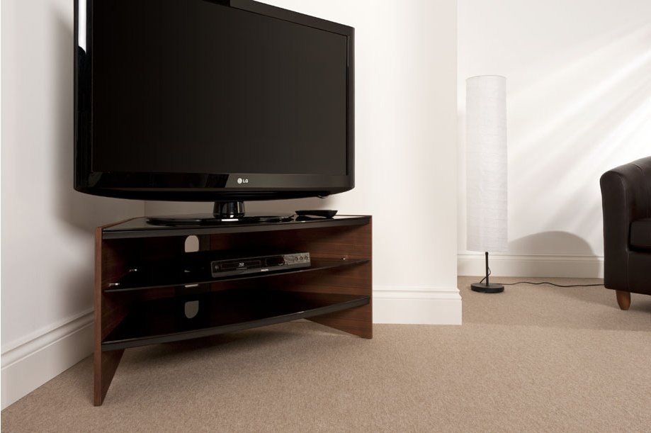 Brilliant Favorite Techlink Corner TV Stands With Techlink Rv100w Tv Stands (View 28 of 50)