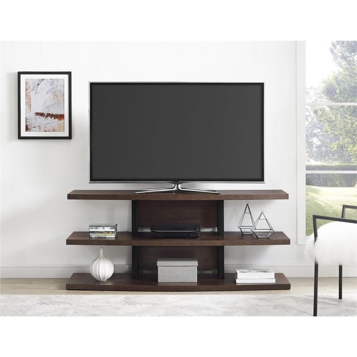Brilliant Favorite TV Stands For 70 Inch TVs Throughout The 25 Best 70 Inch Tvs Ideas On Pinterest 70 Inch Tv Stand (Image 8 of 50)