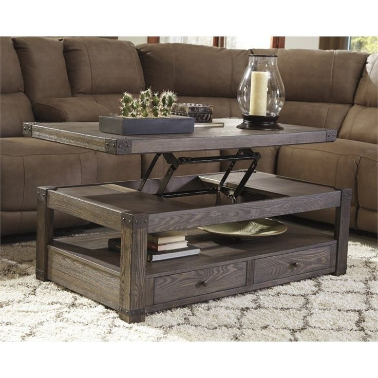 Brilliant Favorite Waverly Lift Top Coffee Tables Throughout 40 Best House Coffee Tables Images On Pinterest (Image 10 of 50)