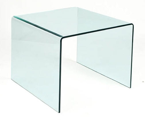 Brilliant High Quality All Glass Coffee Tables Intended For Coffee Table Marvelous All Glass Coffee Table Living Room Glass (Image 8 of 50)