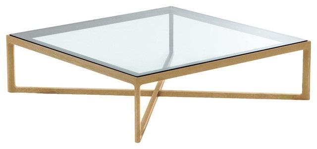Brilliant High Quality Big Square Coffee Tables In Coffee Table Contemporary Square Coffee Tables Big Square Coffee (Image 9 of 50)