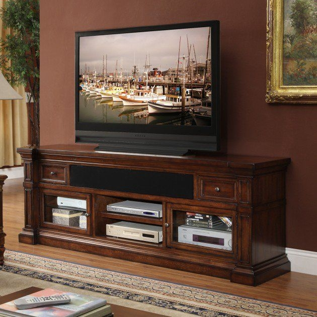 Brilliant High Quality Cool TV Stands Intended For Top 25 Best Cool Tv Stands Ideas On Pinterest Farmhouse Cooling (Image 6 of 50)