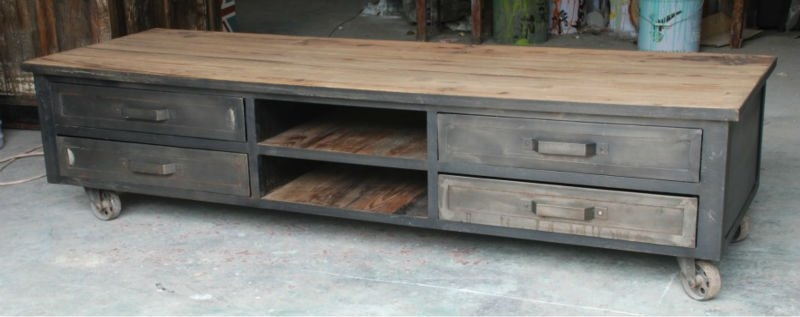 Brilliant High Quality Cool TV Stands With Cool Tv Cabinet Idea Ideas For The House Pinterest Tv (Image 7 of 50)