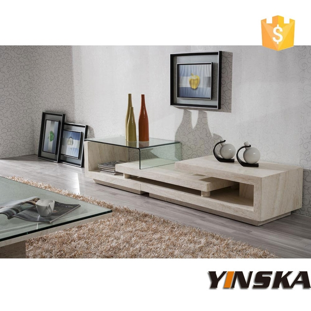 Brilliant High Quality Fancy TV Cabinets For Fancy Design Marble Tv Stand Furniture Stone Tv Cabinet For (Image 15 of 50)