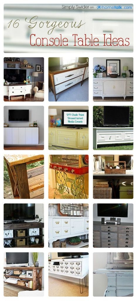 Brilliant High Quality Funky TV Stands For 31 Best Decor Tv Stands Images On Pinterest Tv Stands (Image 9 of 50)