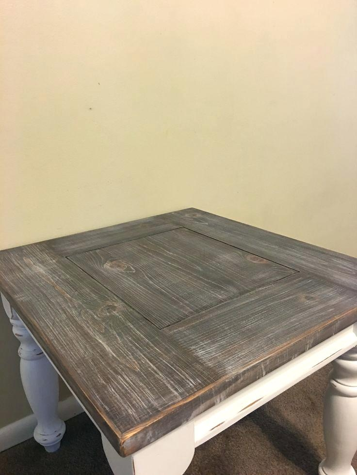 Brilliant High Quality Grey Wash Coffee Tables Throughout Coffee Table Coffee Table Ideas Top 9 Awesome Pictures Grey (View 50 of 50)