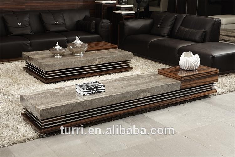 Brilliant High Quality Luxury TV Stands Pertaining To Alibaba Manufacturer Directory Suppliers Manufacturers (Image 12 of 50)