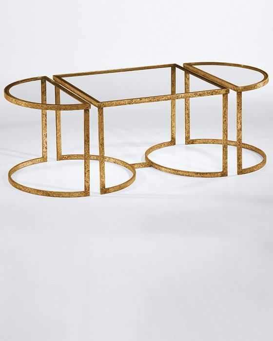 Brilliant High Quality Range Coffee Tables In Coffee Table Marvelous Glass And Gold Coffee Table For Inspiring (Image 7 of 50)