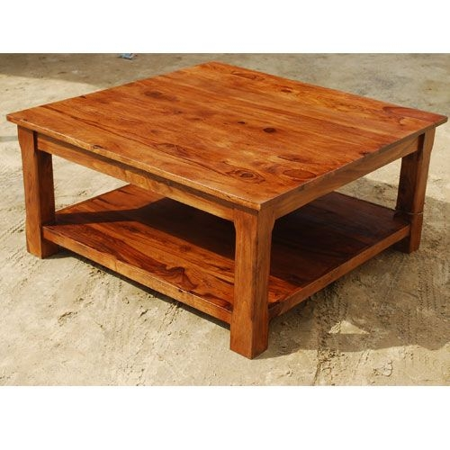 Brilliant High Quality Rustic Coffee Tables With Bottom Shelf With Regard To 164 Best Coffee Tables Images On Pinterest Coffee Tables Rustic (Image 13 of 50)