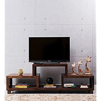 Brilliant High Quality Sheesham Wood TV Stands In Decor Savvy Pure Sheesham Wood Tv Unit Wooden Tv Cabinet Tv (View 35 of 50)
