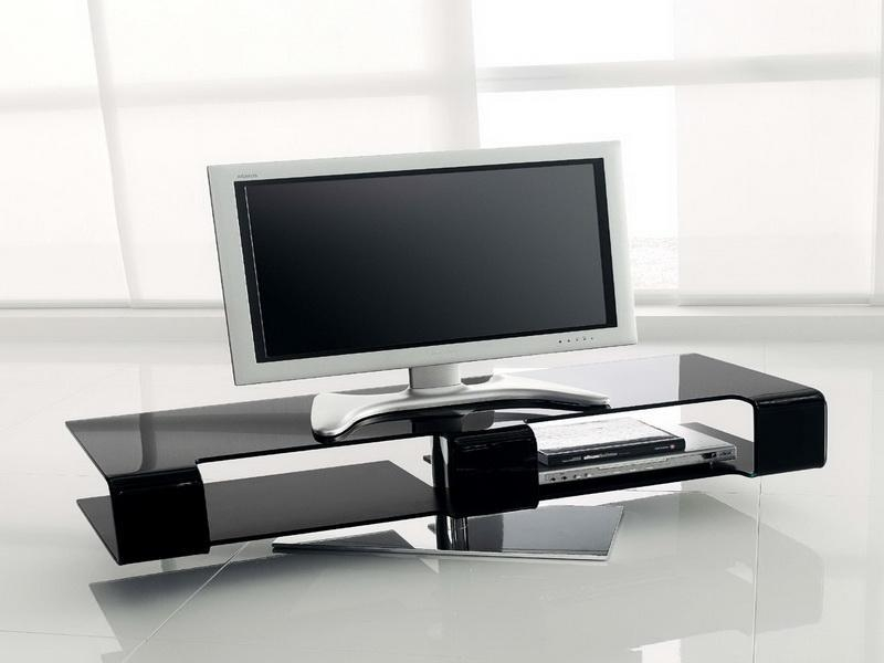 Brilliant High Quality Unique TV Stands For Flat Screens Pertaining To Unique Tv Stands Kbdphoto (Image 8 of 50)