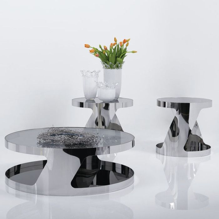 Brilliant Latest Coffee Tables And Side Table Sets Inside Best 25 Modern Coffee Table Sets Ideas Only On Pinterest Center (Image 10 of 50)
