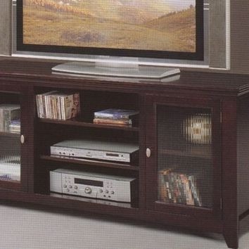 Brilliant Latest Glass Front TV Stands With Regard To Best Tv Stand For Room Products On Wanelo (Image 11 of 50)
