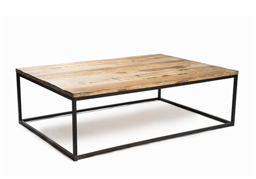 Brilliant Latest Soho Coffee Tables Regarding Soho Coffee Table Stylish And Simple Urban Design Archiverentals (Image 13 of 40)