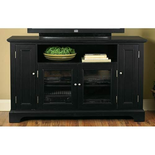 Brilliant New Bedford TV Stands With 32 Best Tv Stand Images On Pinterest Tv Stands Stand In And Tv (Image 11 of 50)