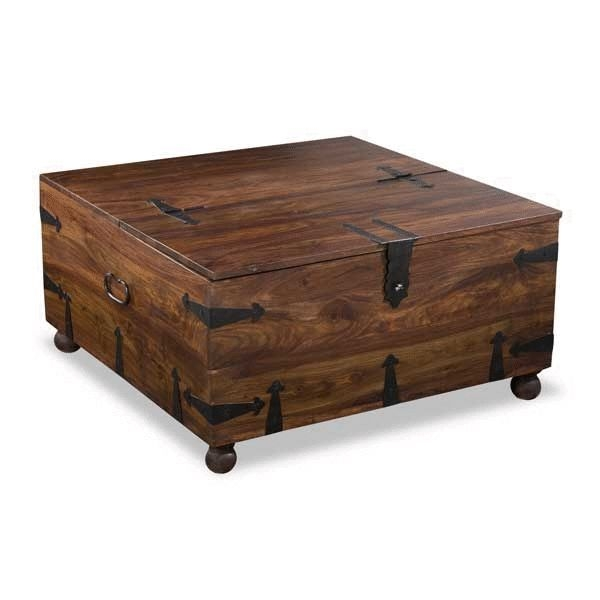 Brilliant New Cheap Coffee Tables With Storage Pertaining To Coffee Table Best Square Coffee Table With Storage Cheap Storage (View 42 of 50)