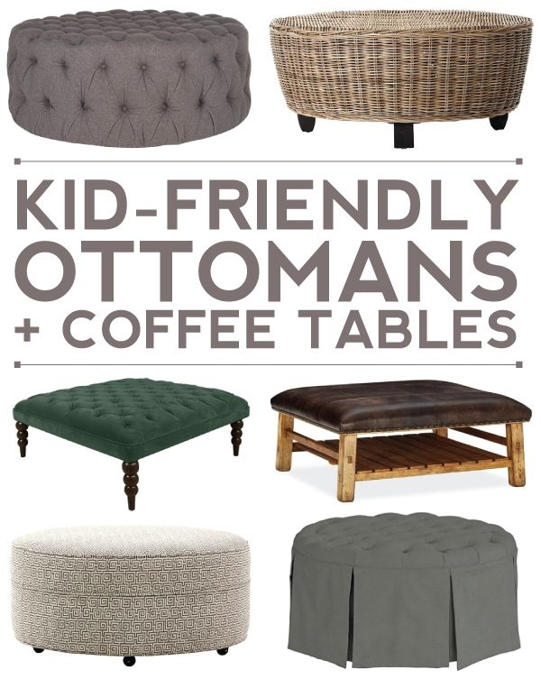 Brilliant New Leopard Ottoman Coffee Tables For 334 Best Home Family Great Room Images On Pinterest Living (View 34 of 40)