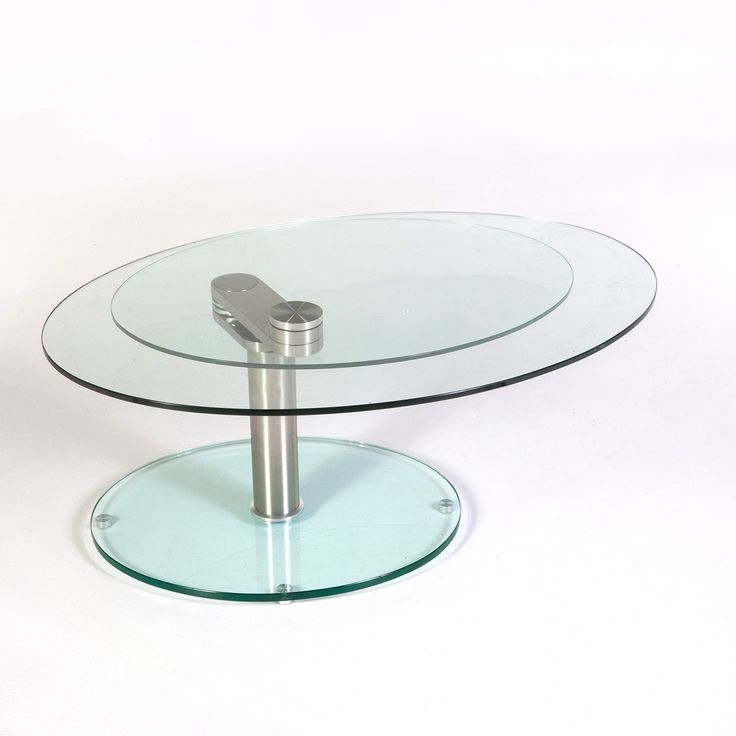 Brilliant New Swirl Glass Coffee Tables With Best 20 Modern Glass Coffee Table Ideas On Pinterest Coffee (Image 16 of 50)