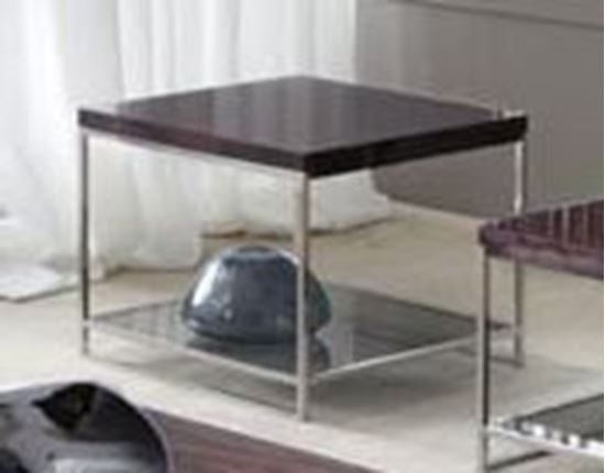 Brilliant New Torino Coffee Tables Intended For Isingtec Amazing Torino Lamp Occasional Table Ising Tec (Image 11 of 40)