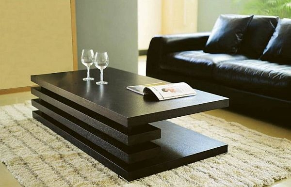 Brilliant New Very Large Coffee Tables Pertaining To Coffee Table Cheap Modern Coffee Tables Very Best Design Simple (Image 11 of 50)
