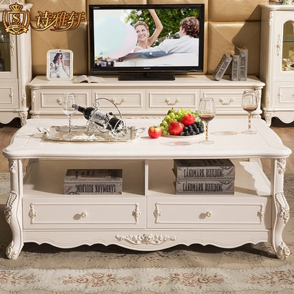 Brilliant New White French Coffee Tables Regarding Cheap Affordable Coffee Table Sets Find Affordable Coffee Table (Image 10 of 50)