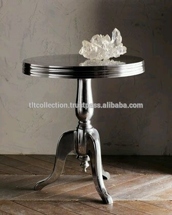Brilliant Popular Aluminium Coffee Tables Regarding Aluminium Coffee Table Aluminium Coffee Table Suppliers And (Image 11 of 50)