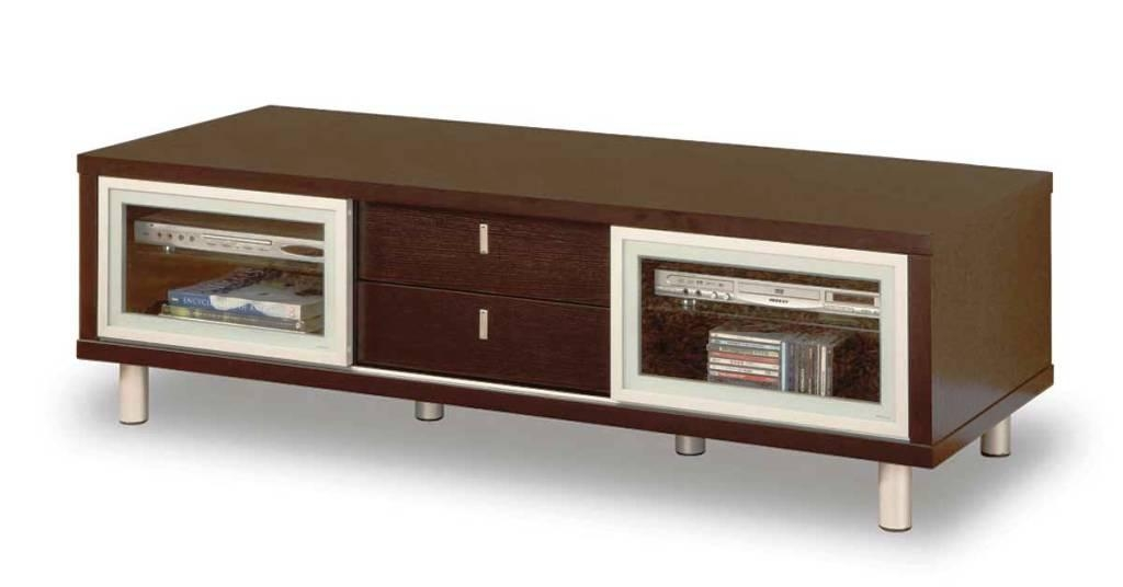 Brilliant Popular Contemporary TV Cabinets Inside Contemporary Tv Stands Inspirations (Image 14 of 50)