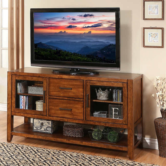 Brilliant Popular Corner TV Stands For 46 Inch Flat Screen Intended For Tv Stands Stylist Corner Tv Stand For 46 Inch Flat Screen  (Image 13 of 50)
