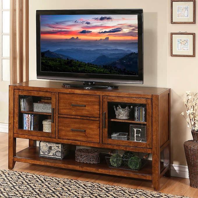 Brilliant Popular Corner TV Stands For 46 Inch Flat Screen Intended For Tv Stands Stylist Corner Tv Stand For 46 Inch Flat Screen (View 5 of 50)
