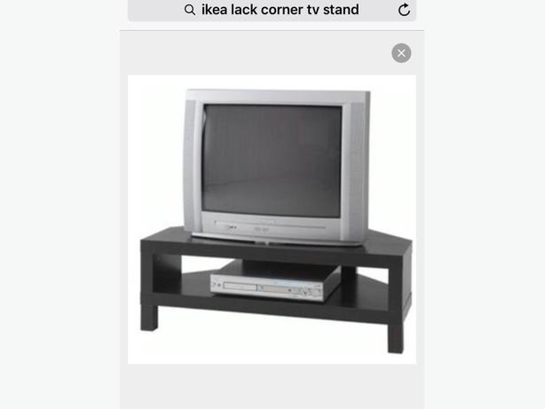 Brilliant Popular Grey Corner TV Stands With Regard To Ikea Corner Tv Stand Full Size Of Tv Tables Flat Screens Ikea Tv (Image 10 of 50)
