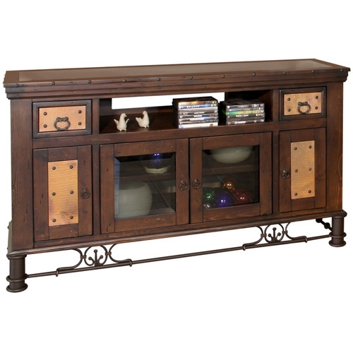 Brilliant Popular Joss And Main TV Stands With Regard To Joss And Main Tv Stands Kit4en (Image 14 of 50)