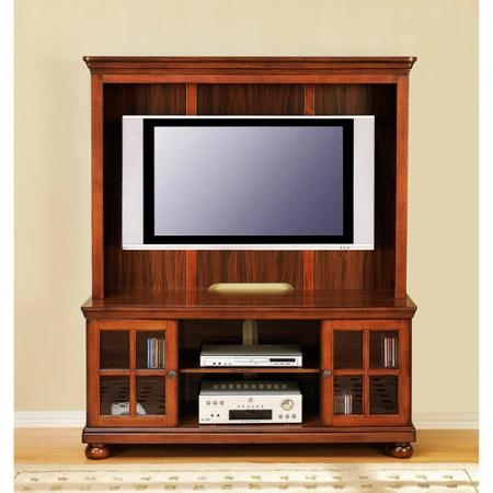 Brilliant Popular Light Cherry TV Stands Within Cheap Light Cherry Tv Stand Find Light Cherry Tv Stand Deals On (Image 16 of 50)