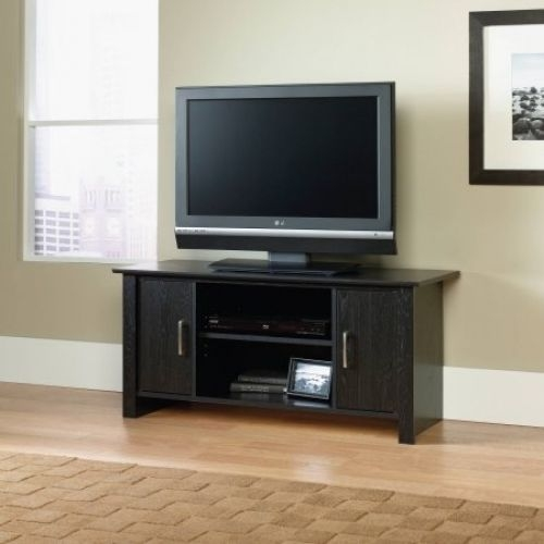 Brilliant Popular Modern TV Stands For Flat Screens Within Best 25 42 Inch Tv Stand Ideas Only On Pinterest Ashley (Image 11 of 50)