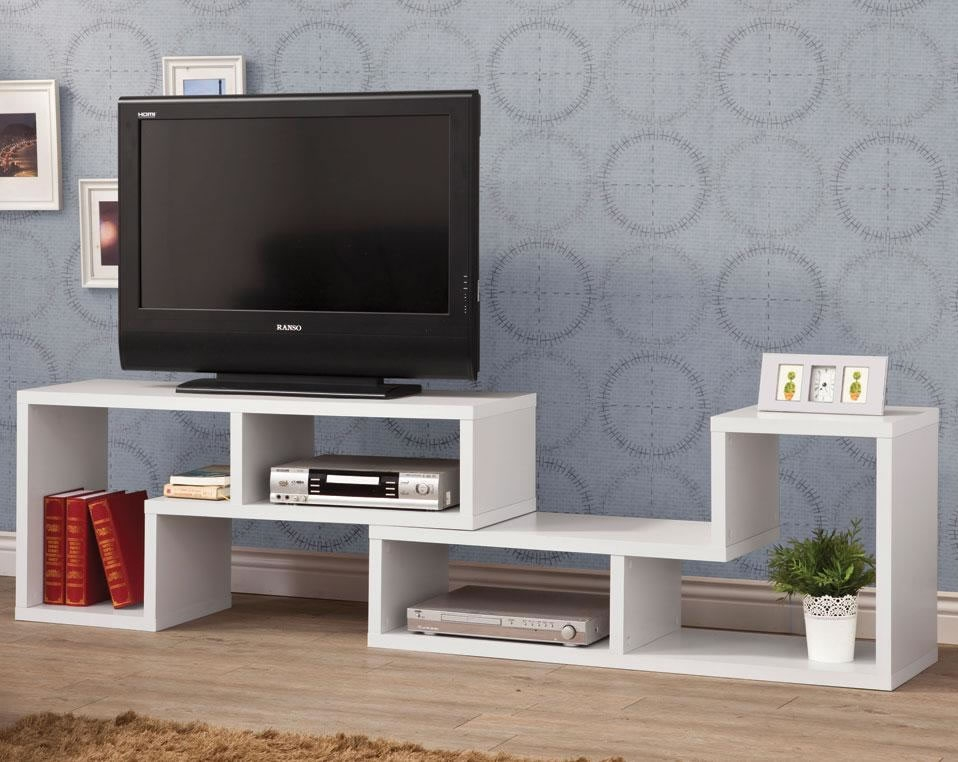 Brilliant Popular TV Stands With Bookcases Within Tv Stand Bookcase Bookcases Hoctropro Bookcase Tv Stand In (Image 11 of 50)