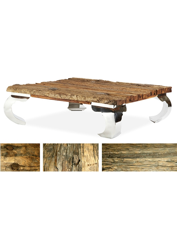 Brilliant Popular Verona Coffee Tables Regarding Classy Verona Coffee Table With Additional Luxury Home Interior (View 39 of 50)