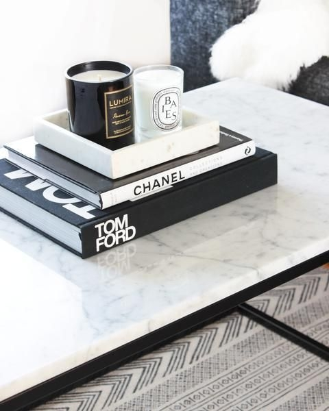 Brilliant Popular White And Black Coffee Tables For Best 25 White Coffee Tables Ideas Only On Pinterest Coffee (Image 11 of 40)