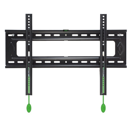 Brilliant Preferred 84 Inch TV Stands With Regard To Cheap 84 Inch Tv Stand Find 84 Inch Tv Stand Deals On Line At (Image 7 of 50)