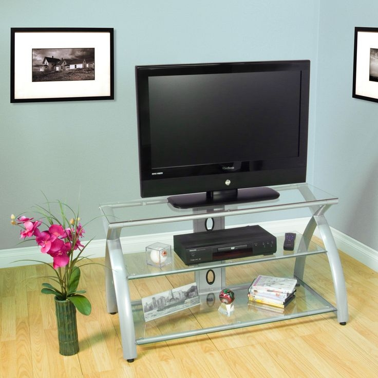 Brilliant Preferred Beam Thru TV Stands With Regard To Best 25 High Tv Stand Ideas On Pinterest Hanging Tv Soccer Tv (Image 8 of 50)