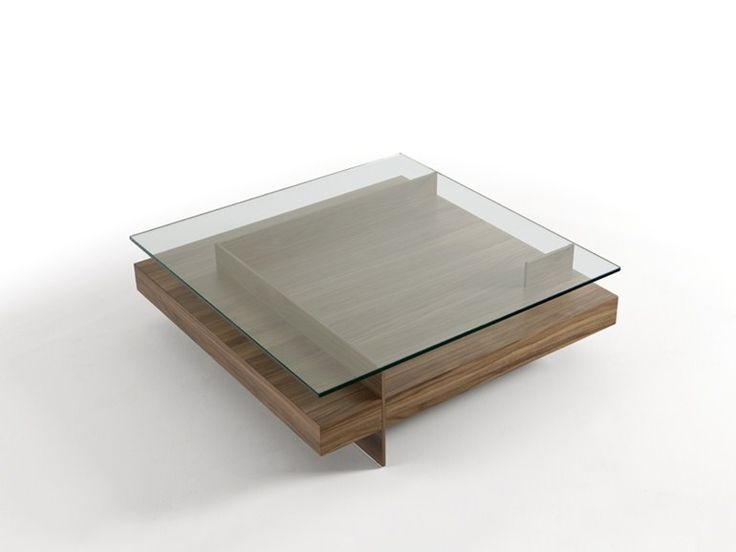 Brilliant Preferred Coffee Tables With Magazine Storage Regarding 100 Best Coffee Table Images On Pinterest (Image 7 of 50)