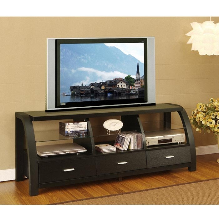 Brilliant Preferred Corner 60 Inch TV Stands Throughout Tv Stands Stunning Tv Stands 60 Inch Wide Design Ideas 60 Inch (Image 6 of 50)