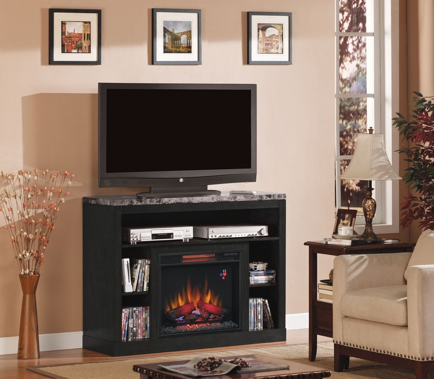 Brilliant Preferred Country Style TV Cabinets For French Country Tv Stand (Image 12 of 50)