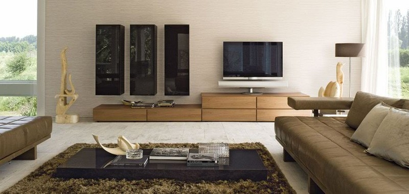 Brilliant Preferred Gold TV Cabinets For Living Room Gorgeous Best Modern Living Room Designs Ideas With (Image 11 of 50)