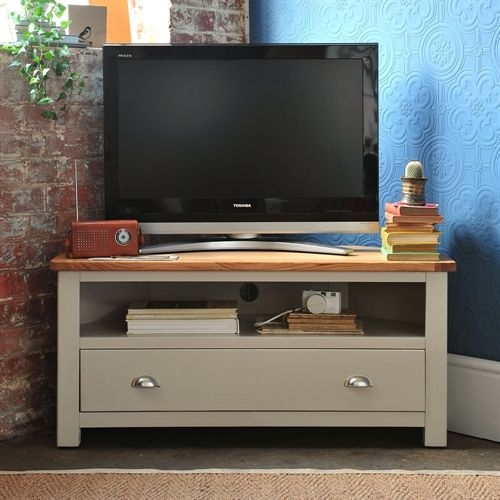 Brilliant Preferred Grey Corner TV Stands Pertaining To Best 25 Tv Corner Units Ideas On Pinterest Corner Tv Corner Tv (Image 11 of 50)