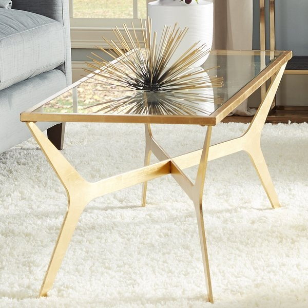 Brilliant Preferred Joss And Main Coffee Tables Regarding Coffee Tables Joss Main Joss Main (Image 11 of 50)